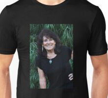 Self At Seventy-Three! Unisex T-Shirt