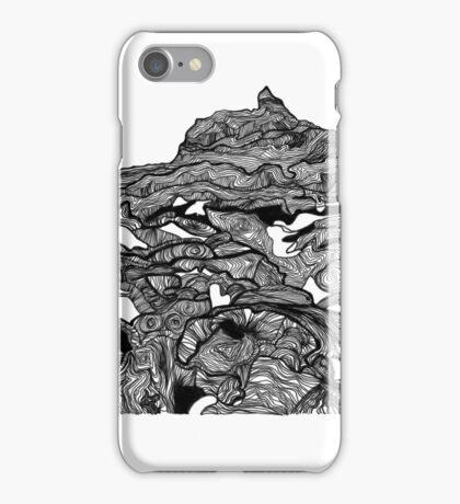 Coral Reef iPhone Case/Skin