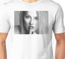 its still the same old story Unisex T-Shirt