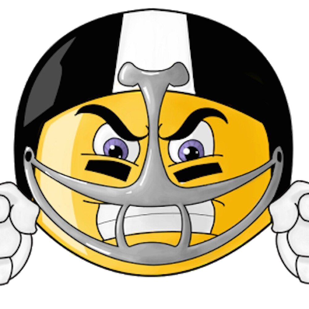 Future Football Emoji 99 Pictures Football Emoji