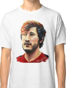 Paintiplier | First Classic T-Shirt