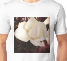 Daylight beauty  Unisex T-Shirt