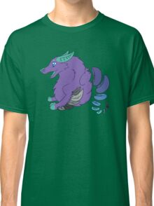 Triste Chibi Classic T-Shirt