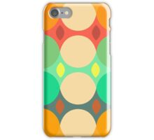 Sorbetlicious iPhone Case/Skin