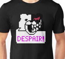 Danganronpa Monokuma Despair Unisex T-Shirt