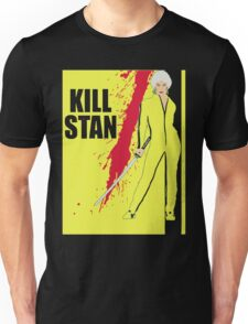 Kill Stan T-Shirt Unisex T-Shirt