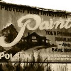 Protect Your Investment  by PictureNZ