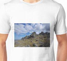 Houndtor Unisex T-Shirt