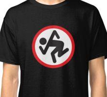 Skankin Classic T-Shirt