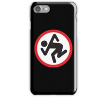 Skankin iPhone Case/Skin