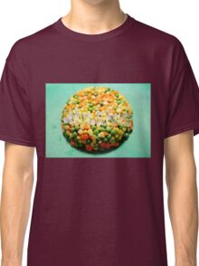 Eat It Classic T-Shirt