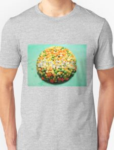 Eat It Unisex T-Shirt