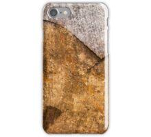 Hills iPhone Case/Skin