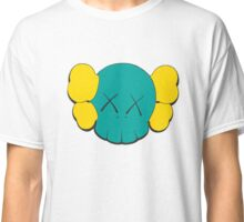 Limited Head Classic T-Shirt