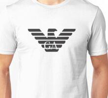 Eagle Armani Unisex T-Shirt