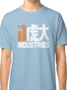 Kodi Industries Classic T-Shirt