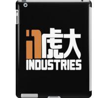 Kodi Industries iPad Case/Skin