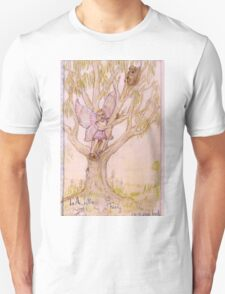a little loma fairy T-Shirt