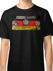 VW - GERMAN Classic T-Shirt