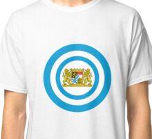 Captain Bavaria Classic T-Shirt