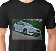 'Boost DK' Unisex T-Shirt