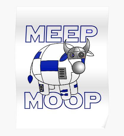 Meep Moop v1 Poster