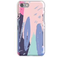 Color Fest 2 iPhone Case/Skin