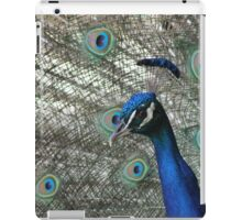 A Crown Upon His Head iPad Case/Skin