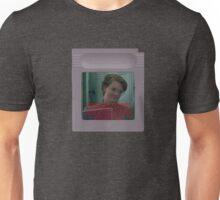 Barb - Stranger Things - Game Unisex T-Shirt