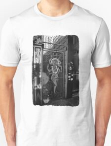 Kali Graphic T-Shirt T-Shirt