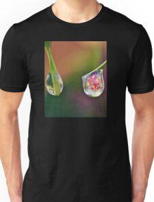A World Within  Unisex T-Shirt