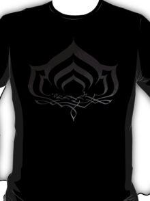 Warframe Lotus T-Shirt