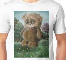 Karmic Ursa Unisex T-Shirt