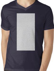 The entire bee movie script Mens V-Neck T-Shirt