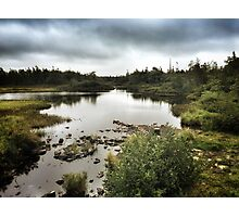 nova scotia #23 Photographic Print