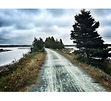nova scotia #24 Photographic Print