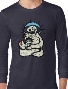 Spirit Wampa Long Sleeve T-Shirt