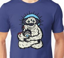 Spirit Wampa Unisex T-Shirt