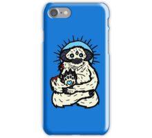 Spirit Wampa iPhone Case/Skin