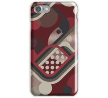 Joy Ride iPhone Case/Skin