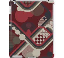 Joy Ride iPad Case/Skin