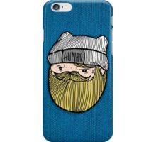 Finn The Human iPhone Case/Skin