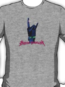 Blood Dragon T-Shirt