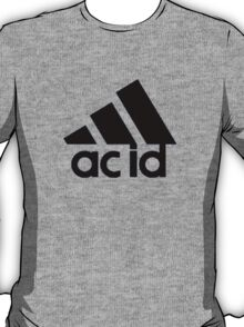 Adidas / ACID T-Shirt