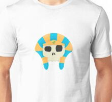 Egyptian Warrior Unisex T-Shirt