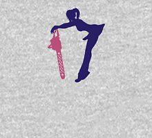 Lollipop Chainsaw - Juliet Unisex T-Shirt