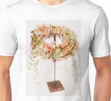 Washing Line Unisex T-Shirt