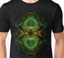XIII - Death Unisex T-Shirt