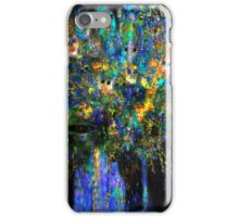 The Popular Roost iPhone Case/Skin