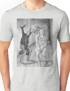 Hysterics Unisex T-Shirt